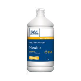 Oleo-para-Massagem-D-agua-Natural-Neutro-1000ml-20192.00