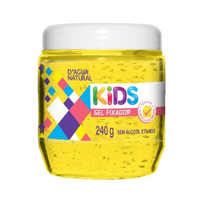 Gel-Fixador-D-agua-Natural-Kids-240g-1085.00