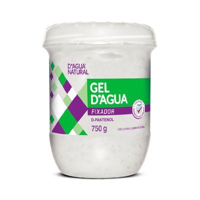 Gel-Fixador-D-agua-Natural-D-pantenol-750g-8464.00