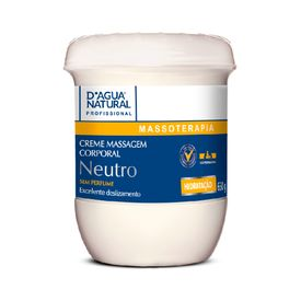 Creme-de-Massagem-D-agua-Natural-Neutro-650g-5171.00