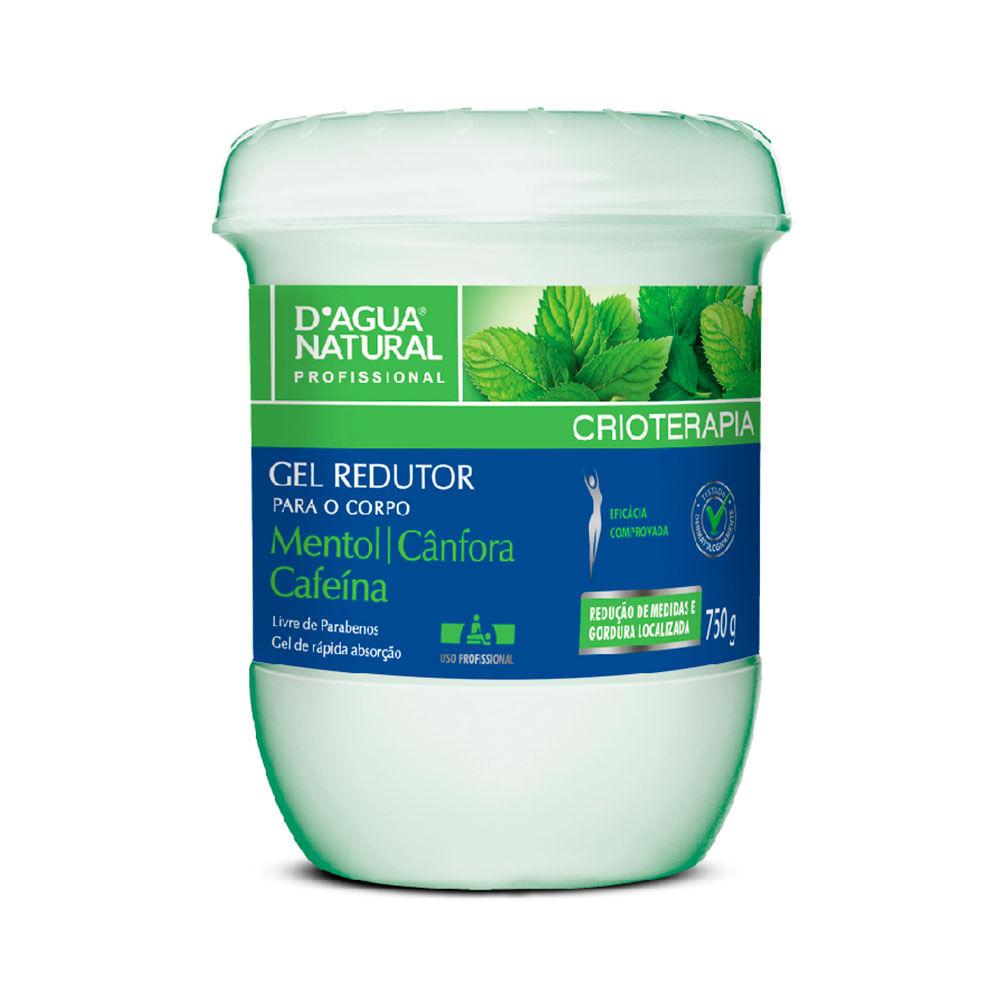 Gel-Redutor-D-agua-Natural-Mentol-e-Canfora-750g-11029.00