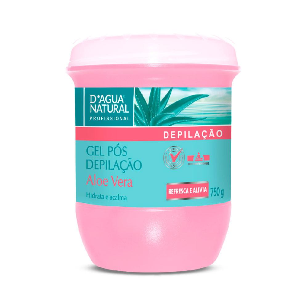 Gel-Pos-Depilacao-D-agua-Natural-Aloe-Vera-750g-8937.00