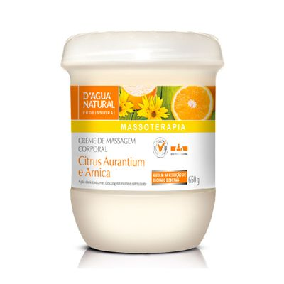 Creme-de-Massagem-D-agua-Natural-Citrus-650g-9298.02