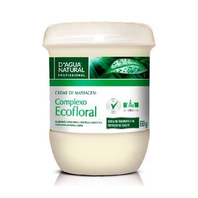 Creme-de-Massagem-D-agua-Natural-Ecofloral-650g-9298.03