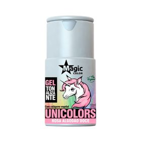 Tonalizante-Gel-Unicolors-Rosa-Algodao-Doce-100ml