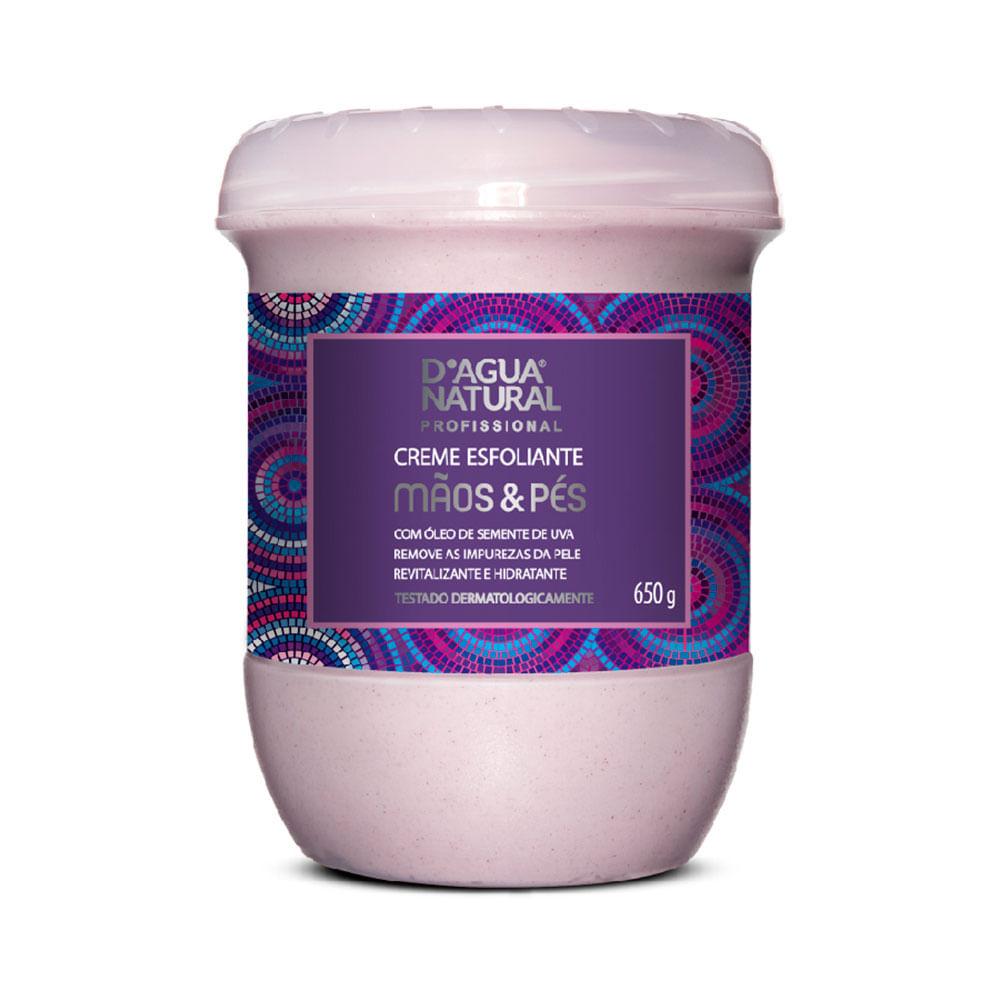 Creme-Esfoliante-D-agua-Natural-Maos-Pes-650g-28977.00