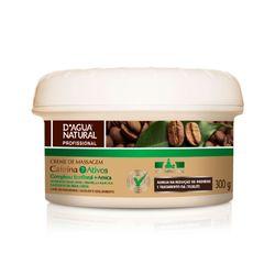 Creme-de-Massagem-D-agua-Natural-Cafeina-300g-36195.00