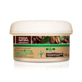 Creme-de-Massagem-D-agua-Natural-Cafeina-300g-36195.00