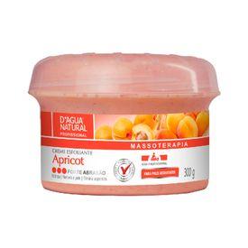 Creme-Esfoliante-D-agua-Natural-Forte-Abrasao-300g-5362.00