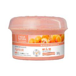 Creme-Esfoliante-D-agua-Natural-Media-Abrasao-300g-5361.00