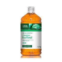 Gel-de-Contato-Ecofloral-D-agua-Natural-11kg-35595.00