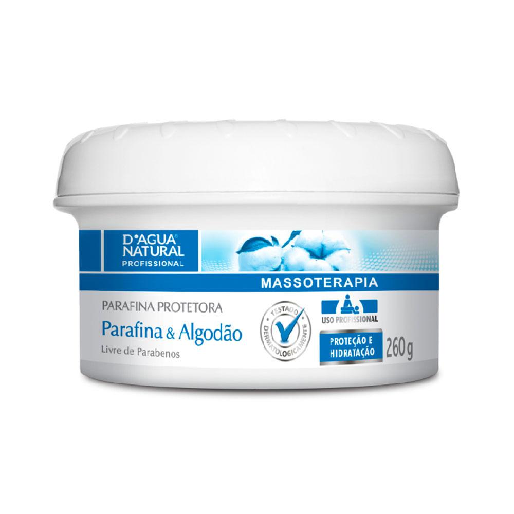 Parafina-Protetora-D-agua-Natural-Algodao-260g-38672.00