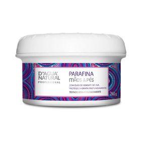 Parafina-D-agua-Natural-Maos-e-Pes-260g-35581.00