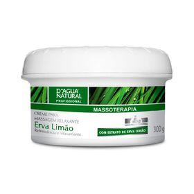 Creme-Massageador-D-agua-Natural-Relaxante-Erva-Limao-300g-11998.00