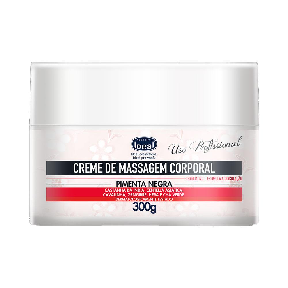 Creme-de-Massagem-Ideal-Pimenta-Negra-300g-21465.04