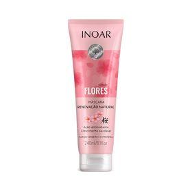 Mascara-Inoar-Flor-de-Cerejeira-240ml-10127.00