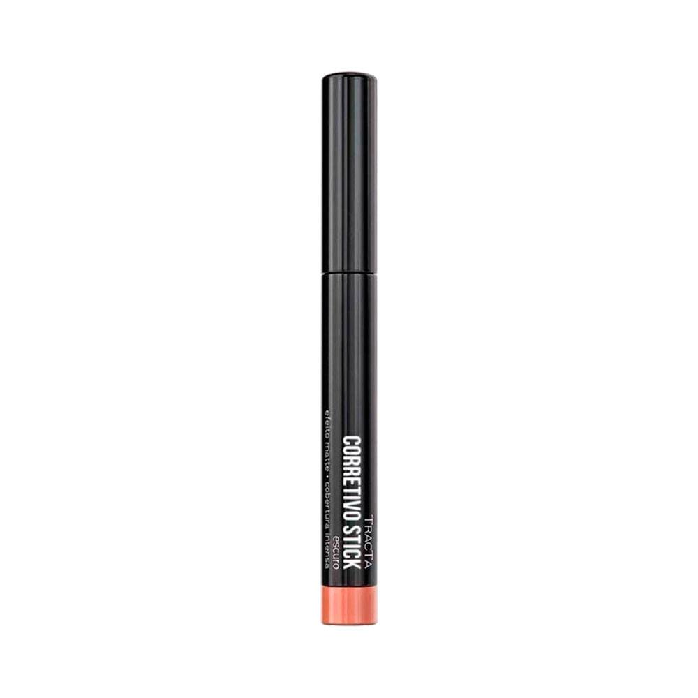 Corretivo-Tracta-Stick-Bege-Escuro-21468.03