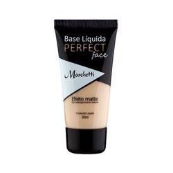 Base-Liquida-Perfect-Face-Marchetti-Bege-Mel-5