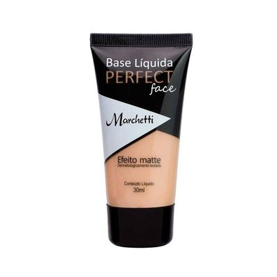 Base-Liquida-Perfect-Face-Marchetti-Caramelo-1