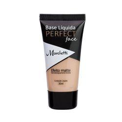 Base-Liquida-Perfect-Face-Marchetti-Bege-Caramelo-2