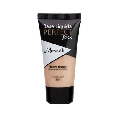 Base-Liquida-Perfect-Face-Marchetti-Bege-Caramelo-2