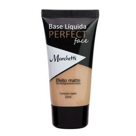 Base-Liquida-Perfect-Face-Marchetti-Bege-Ambar-8