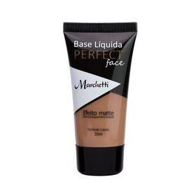 Base-Liquida-Perfect-Face-Marchetti-Bege-Cacau