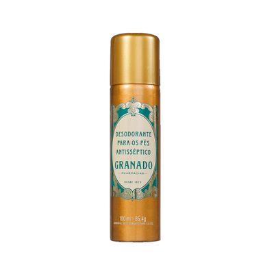 Desodorante-Para-os-Pes-Granado-Natural-85g