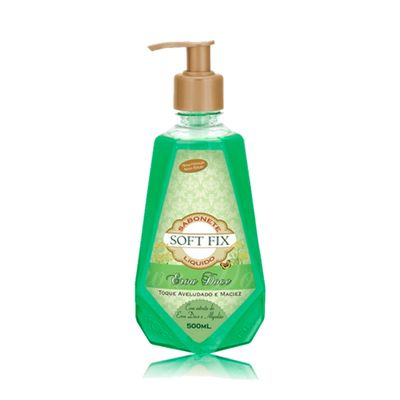 Sabonete-Liquido-Soft-Fix-Erva-Doce-500ml-32768.02