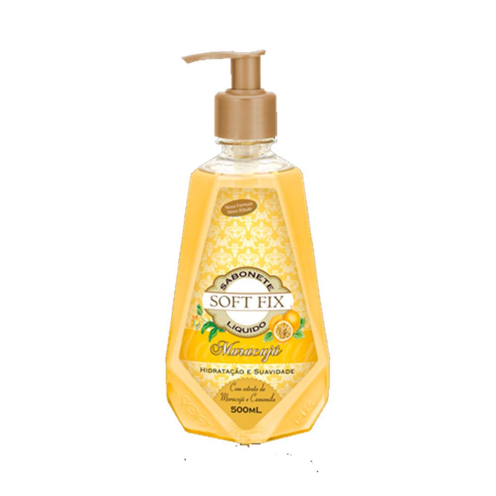 Sabonete-Liquido-Soft-Fix-Maracuja-500ml-32768.03