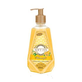 Sabonete-Liquido-Soft-Fix-Maracuja-500ml-32768.03