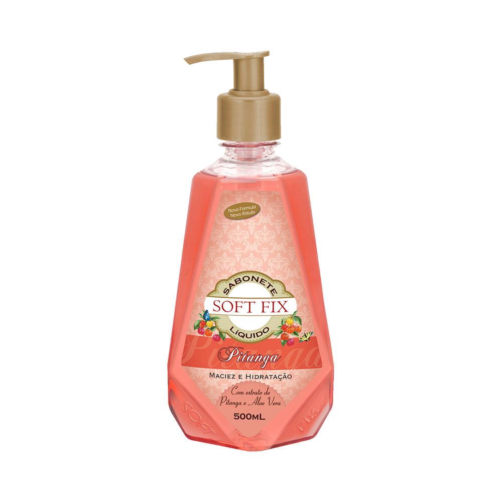 Sabonete-Liquido-Soft-Fix-Pitanga-500ml-32768.04