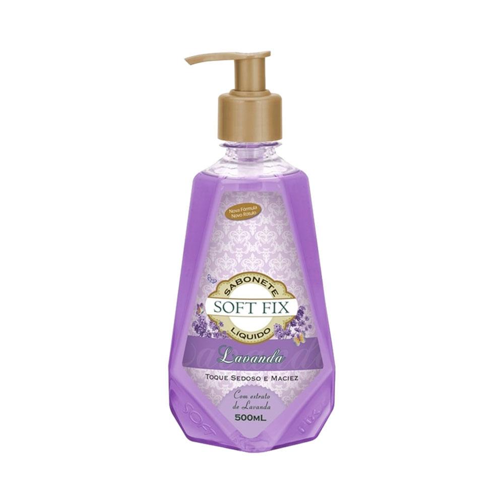 Sabonete-Liquido-Soft-Fix-Lavanda-500ml-32768.07