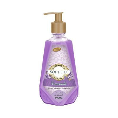 Sabonete-Liquido-Soft-Fix-Lavanda-500ml-32768.07
