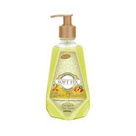 Sabonete-Liquido-Soft-Fix-Cheiros-Tropicais-500ml-32768.08