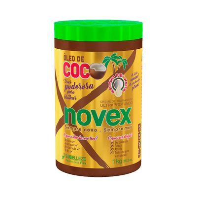 Creme-de-Tratamento-Novex-Oleo-de-Coco-1000g-30387