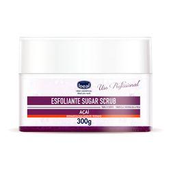 Esfoliante-Ideal-Sugar-Scrub-Acai-300g-19458.02