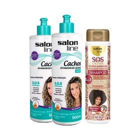 Compre-2-Ativador-de-Cachos-Salon-Line-SOS-Leve-500ml-Ganhe-Shampoo-Salon-Line-Cachos-Ricino-300ml-27652