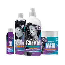 Compre-Soul-Power-Magic-Wash-Shampoo-Creme-de-Pentear-Mascara-Ganhe-Oleo-de-Umectacao-Coconut-100ml-27654