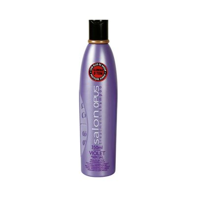 Shampoo-Salon-Opus-Violet-350ml