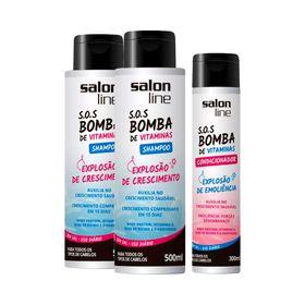 Compre-2-Shampoo-Salon-Line-Bomba-de-Vitaminas-500ml-Ganhe-Condicionador-Bomba-de-Vitaminas-300ml-27665