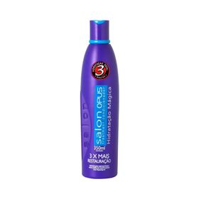 Condicionador-Salon-Line-3-Minutos-350ml