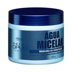 Mascara-Salon-Opus-Agua-Micelar-400g-12189.07