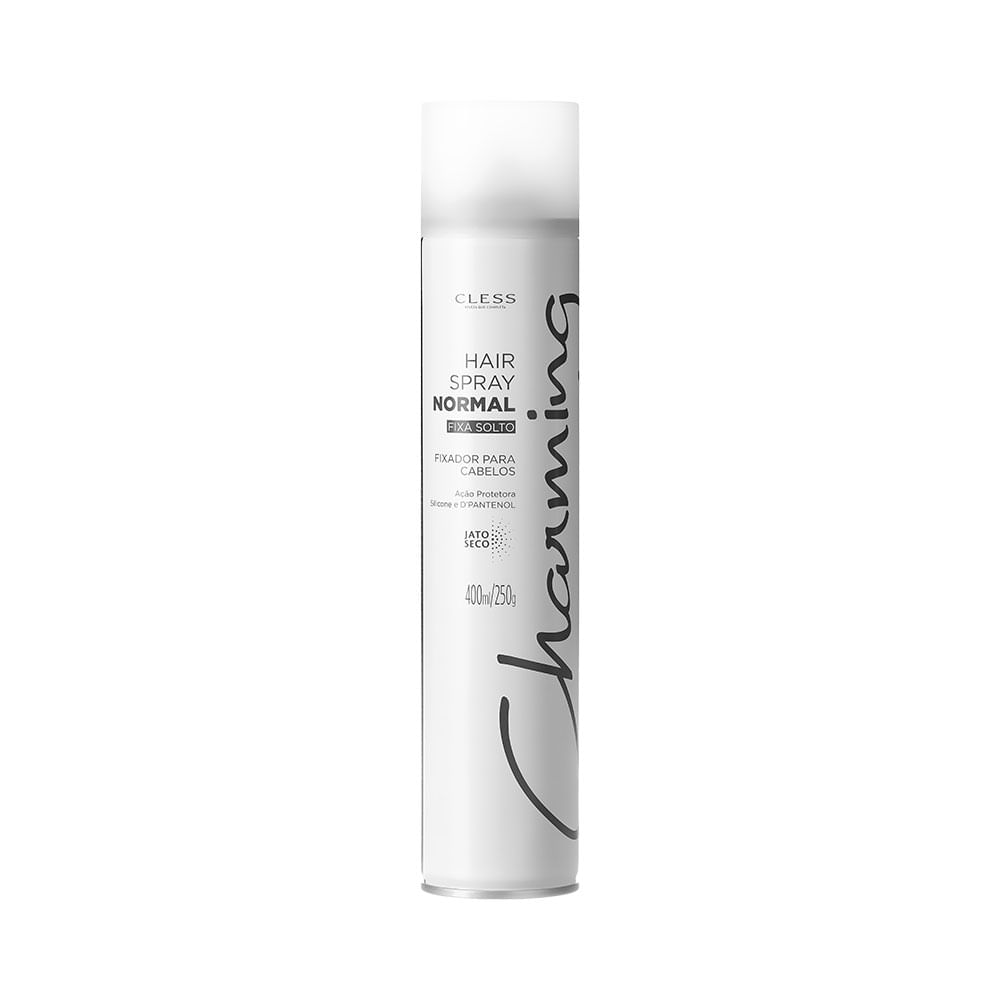 Hair-Spray-Cless-Charming-Revitalizador-Normal-400ml-181.03