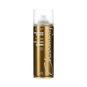 Shampoo-a-seco-Extra-Volume-200ml-10730.00
