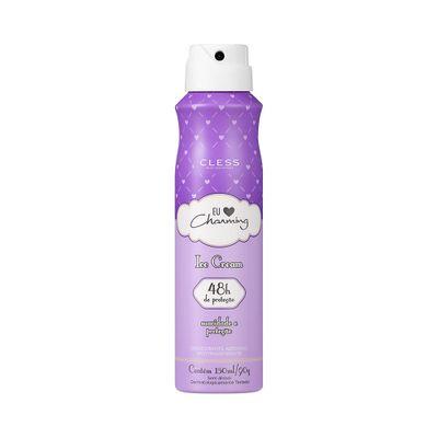 Desodorante-Aerosol-Charming-Ice-Cream-150ml-21253.05