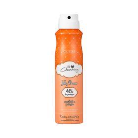 Desodorante-Aerosol-Charming-Sugar-Jelly-Beans-150ml-21253.04