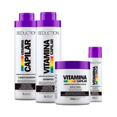 Compre-Seduction-Vitamina-Capilar-Shampoo-1000ml---Condicionador-100ml---Mascara-500g-Ganhe-Leave-in-300g-27727