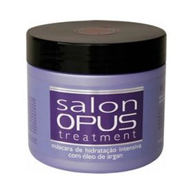 Mascara-Salon-Opus-Violet-400g