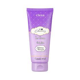 Locao-Hidratante-Charming-Desodorante-Corporal-Ice-Cream-200ml-37117.05